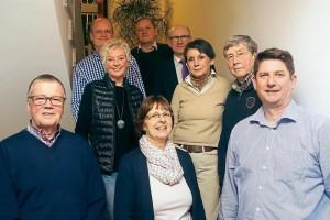 Jahresversammlung-des-Foerdervereins-vom-Haus-St_-Vitus-Ganz-viele-Wuensche-erfuellt_image_630_420f_wn